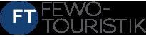 FeWo-Touristik Logo