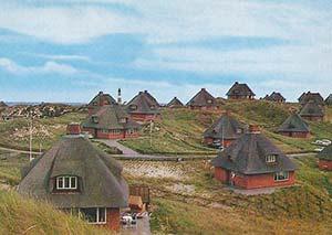 Kersig-Siedlung